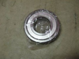 CRANKSHAFT MAIN BALL BEARING